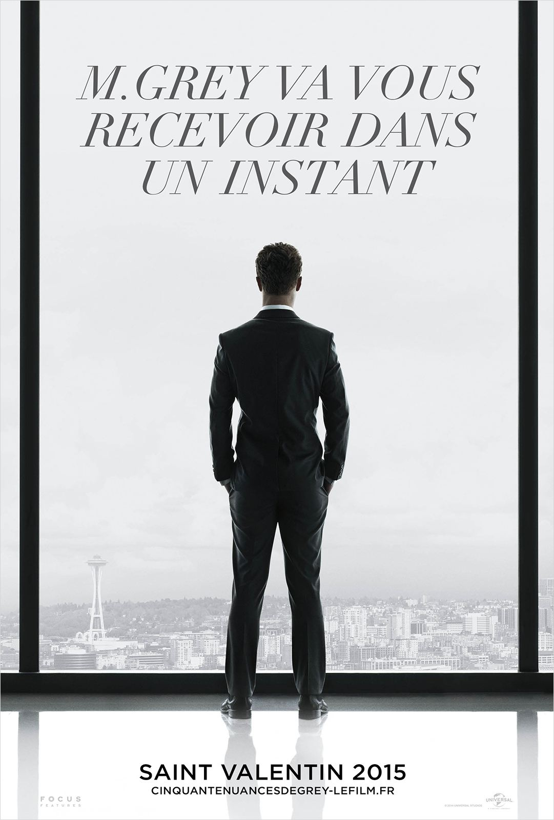 Cinquante Nuances de Grey | Multi | BRRiP