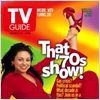 That's 70's show en Streaming gratuit sans limite | YouWatch S�ries poster .48