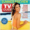 North Shore : h�tel du Pacifique en Streaming gratuit sans limite | YouWatch S�ries poster .19