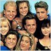 Beverly Hills (1990) en Streaming gratuit sans limite | YouWatch Séries poster .74