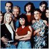 Beverly Hills (1990) en Streaming gratuit sans limite | YouWatch Séries poster .72