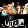 The Last Show : affiche Robert Altman