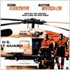 Coast Guards : affiche Andrew Davis, Ashton Kutcher, Kevin Costner