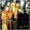 Les nouvelles aventures de robin des bois en Streaming gratuit sans limite | YouWatch S�ries poster .14
