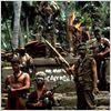 Apocalypse Now : photo Francis Ford Coppola, Scott Glenn