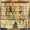 Frontière(s) : Affiche Maud Forget, Xavier Gens