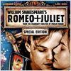 Romeo + Juliette : Affiche
