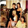 Sexe intentions : photo Reese Witherspoon, Roger Kumble, Ryan Phillippe, Sarah Michelle Gellar, Selma Blair