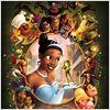 La Princesse et la grenouille : affiche John Musker, Ron Clements