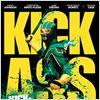 Kick-Ass : affiche Matthew Vaughn