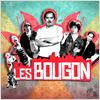 Les Bougon : photo
