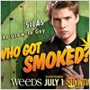 DPStream Weeds - S�rie TV - Streaming - T�l�charger poster .29