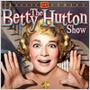 The Betty Hutton Show : affiche