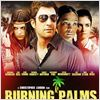 Burning Palms : affiche