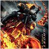 Ghost Rider : L'Esprit de Vengeance : affiche