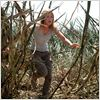 Looper : photo Emily Blunt