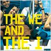 The We and The I : affiche