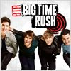 DPStream Big Time Rush - S�rie TV - Streaming - T�l�charger poster .1