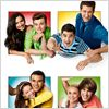 DPStream Glee - S�rie TV - Streaming - T�l�charger poster .34