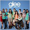 DPStream Glee - S�rie TV - Streaming - T�l�charger poster .31