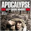 Apocalypse : la 1ère Guerre mondiale en Streaming gratuit sans limite | YouWatch Séries poster .0