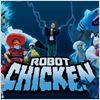 Robot Chicken : Photo