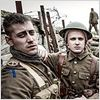 Nous, les hommes de 14-18 (Our World War) en Streaming gratuit sans limite | YouWatch S�ries poster .0