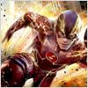 The Flash (2014) en Streaming gratuit sans limite | YouWatch Séries poster .8