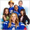 Bella et les Bulldogs en Streaming gratuit sans limite | YouWatch Séries poster .4
