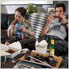 Le mari de l'ambassadeur en Streaming gratuit sans limite | YouWatch S�ries poster .34