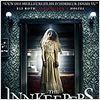 The Innkeepers : Affiche