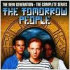 The Tomorrow People (2013) en Streaming gratuit sans limite | YouWatch S�ries poster .0