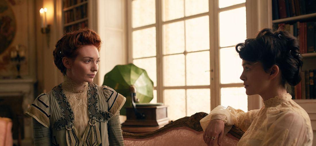 Photo du film Colette