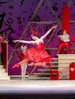 Alice aux Pays des Merveilles (Royal Opera House)