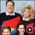 Photo : The Goldbergs - saison 1 Bande-annonce VO