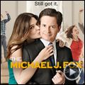 Photo : The Michael J. Fox Show - saison 1 Bande-annonce VO