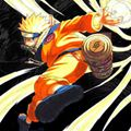 Photo : Naruto Shippuden