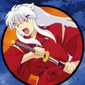 Photo : Inuyasha