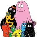 Photo : Barbapapa