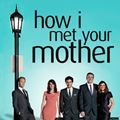 Photo : How I Met Your Mother
