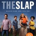 Photo : The Slap