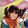 Photo : Punky Brewster