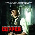 Photo : Copper