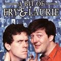 Photo : A Bit of Fry and Laurie
