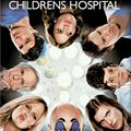 Photo : Childrens Hospital