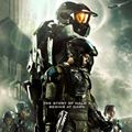 Photo : Halo 4 : Forward Unto Dawn