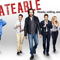 Photo : Undateable