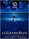 Le Grand bleu