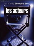 Les acteurs