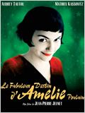 Le Fabuleux destin d&#39;Am&#233;lie Poulain